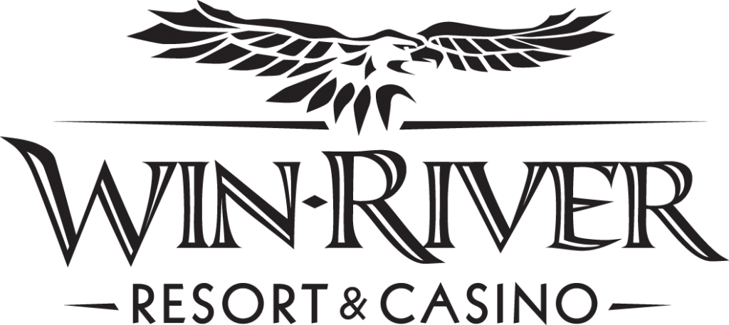 Win-River Resort & Casino PNG