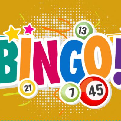 Bingo_Page_Header_MD