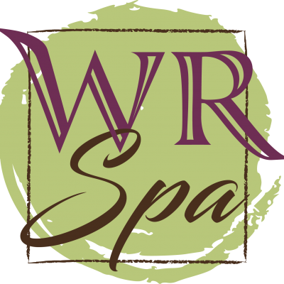 WR Spa PNG